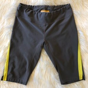 Lucy Tech Workout Shorts